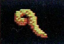 Baton-Fenouil-Batlle-of-Olympus_NES_Nintendo_Notipix