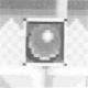 Biffe-Castle-of-Illusion-Sega-Mega-Drive-Notipix