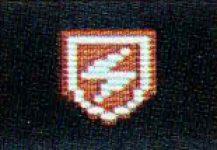 Bouclier-de-la-Salamandre-Batlle-of-Olympus_NES_Nintendo_Notipix