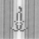 Bougie-Castle-of-Illusion-Sega-Mega-Drive-Notipix