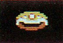 Bracelet-de-Puissance-Batlle-of-Olympus_NES_Nintendo_Notipix