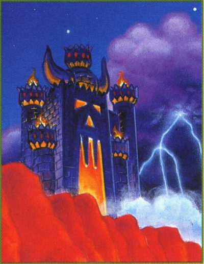 Castle-Battletoads-in-Battlemaniacs-Super-nintendo-Notipix