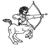 Centaure-Batlle-of-Olympus_NES_Nintendo_Notipix