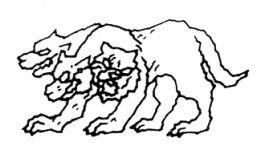 Cerbère-Batlle-of-Olympus_NES_Nintendo_Notipix