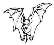 Chauve-souris-Castlevania-II-Simon-s-Quest_NES_Nintendo_Notipix