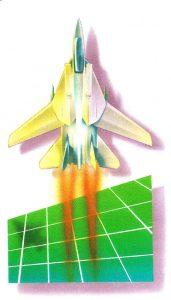 End_Captain-Skyhawk_NES_Nintendo_Notipix