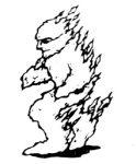 Flamme-Castlevania-II-Simon-s-Quest_NES_Nintendo_Notipix