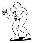 Freddie-Castlevania-II-Simon-s-Quest_NES_Nintendo_Notipix