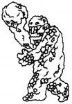 Gaia-Batlle-of-Olympus_NES_Nintendo_Notipix