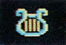 Harpe-Batlle-of-Olympus_NES_Nintendo_Notipix
