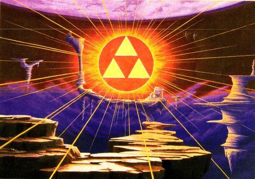 Histoire-2-Legend-Of-Zelda-Link-to-the-Past_SNES_Nintendo_Notipix