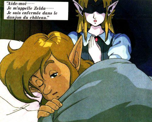 Histoire-5-Legend-Of-Zelda-Link-to-the-Past_SNES_Nintendo_Notipix