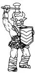 Minotaure-Batlle-of-Olympus_NES_Nintendo_Notipix
