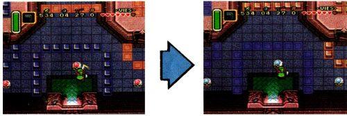 Niveaux-7-Legend-Of-Zelda-Link-to-the-Past_SNES_Nintendo_Notipix
