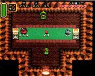Niveaux-Boutique-Legend-Of-Zelda-Link-to-the-Past_SNES_Nintendo_Notipix