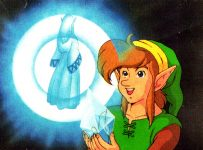 Niveaux-Cristal-Legend-Of-Zelda-Link-to-the-Past_SNES_Nintendo_Notipix