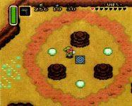 Niveaux-Dalles-Magiques-Legend-Of-Zelda-Link-to-the-Past_SNES_Nintendo_Notipix