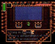 Niveaux-Etang-Legend-Of-Zelda-Link-to-the-Past_SNES_Nintendo_Notipix