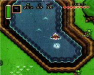 Niveaux-Tourbillons-Legend-Of-Zelda-Link-to-the-Past_SNES_Nintendo_Notipix
