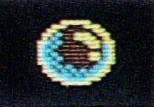 Oeil-des-Grées-Batlle-of-Olympus_NES_Nintendo_Notipix