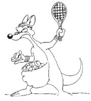 Racquet-Roo-Chip'n-Dale-Rescue-Rangers_NES_Nintendo_Notipix