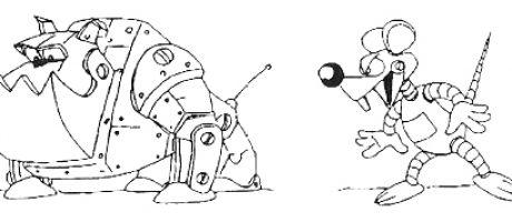 Robots-Chip'n-Dale-Rescue-Rangers_NES_Nintendo_Notipix
