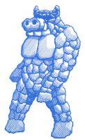 Rocky-Battletoads-in-Battlemaniacs-Super-nintendo-Notipix