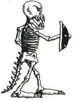 S-Bone-Battletoads-in-Battlemaniacs-Super-nintendo-Notipix