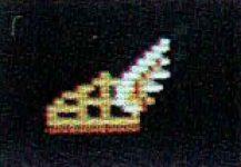 Sandales-d-Hermes-Batlle-of-Olympus_NES_Nintendo_Notipix
