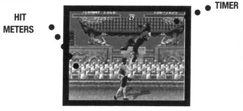 Screen-Mortal-Kombat-Sega-Mega-Drive-Notipix