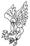 Sirène-Batlle-of-Olympus_NES_Nintendo_Notipix