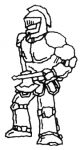 Talos-Batlle-of-Olympus_NES_Nintendo_Notipix