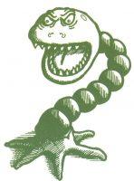 ToadTrap-Battletoads-in-Battlemaniacs-Super-nintendo-Notipix