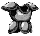 armure-Wonder-Boy-in-Monster-World-Sega-Mega-Drive-Notipix