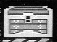 coffre-Wonder-Boy-in-Monster-World-Sega-Mega-Drive-Notipix