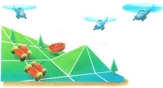intro-2_Captain-Skyhawk_NES_Nintendo_Notipix