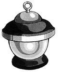 lampe-Wonder-Boy-in-Monster-World-Sega-Mega-Drive-Notipix